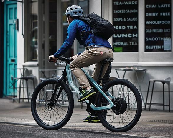 klever-x-e-bike-2.jpg | Image