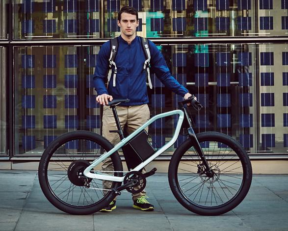 klever-x-e-bike-3.jpg | Image