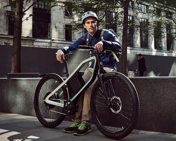 klever-x-e-bike-4.jpg | Image