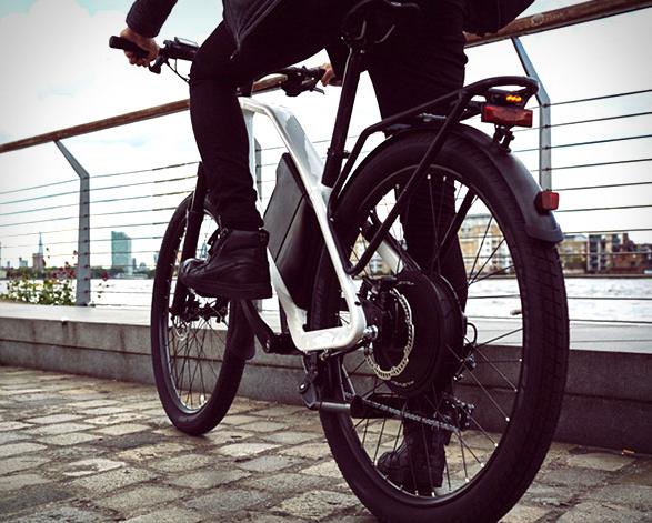 klever-x-e-bike-5.jpg | Image