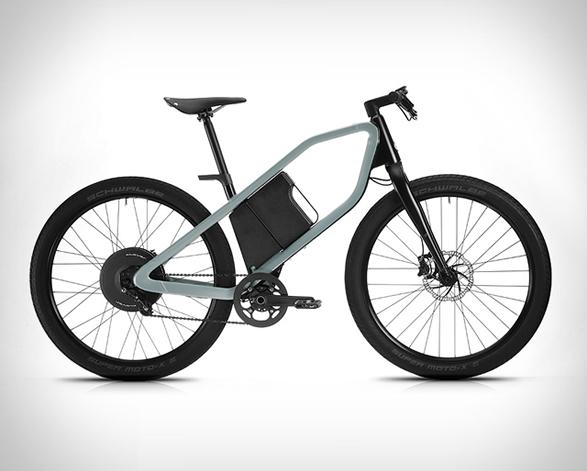 klever-x-e-bike-7.jpg