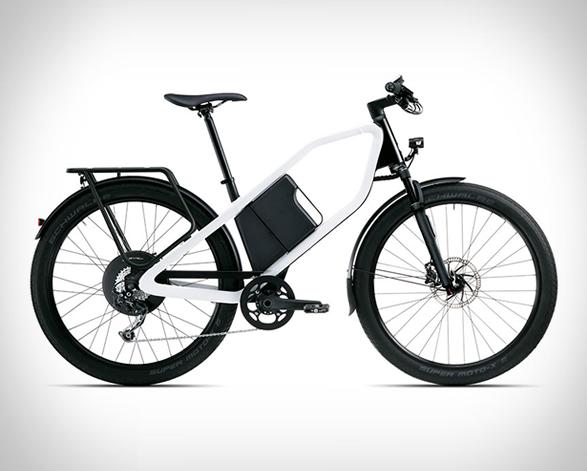 klever-x-e-bike-8.jpg