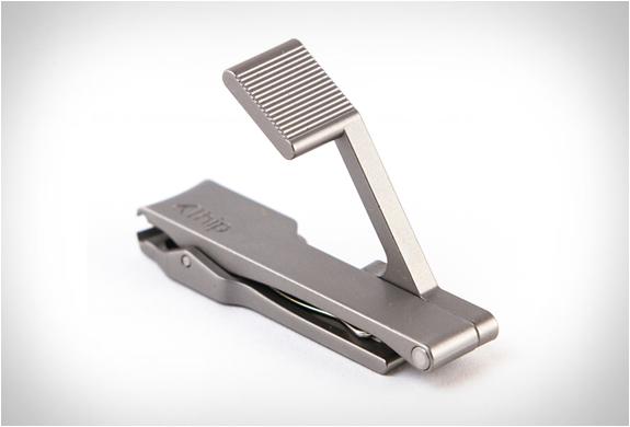 klhip-ultimate-clipper-4.jpg | Image