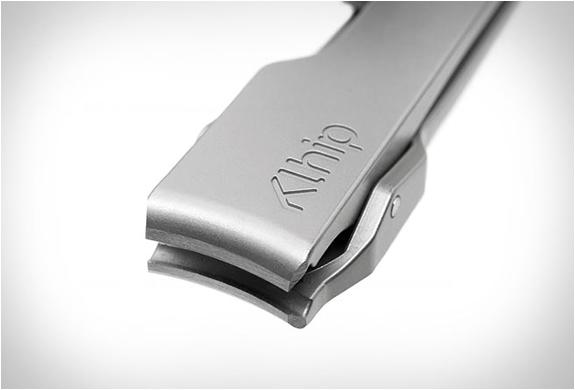 klhip-ultimate-clipper-5.jpg | Image