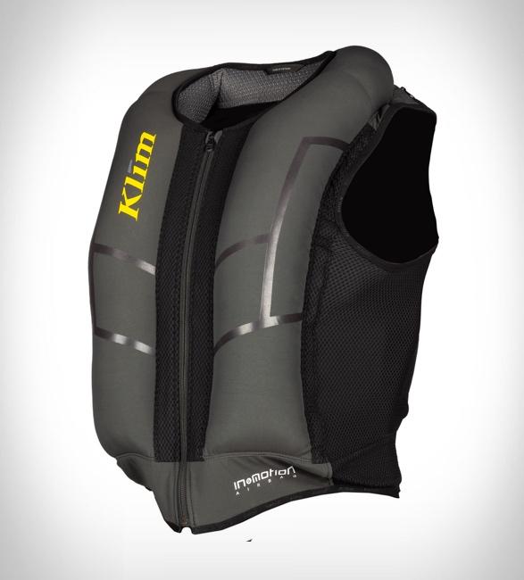 klim-motorcycle-airbag-vest-2.jpg | Image