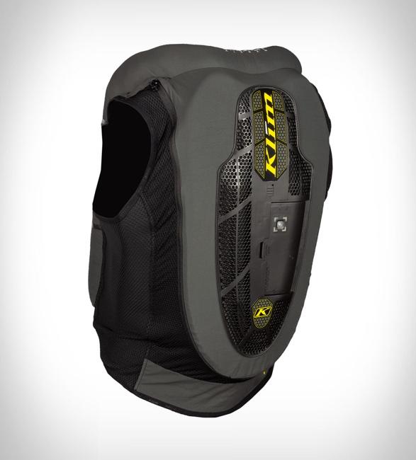 klim-motorcycle-airbag-vest-3.jpg | Image