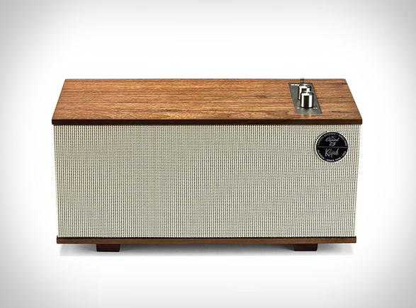 klipsch-capitol-one-speaker-2.jpg | Image