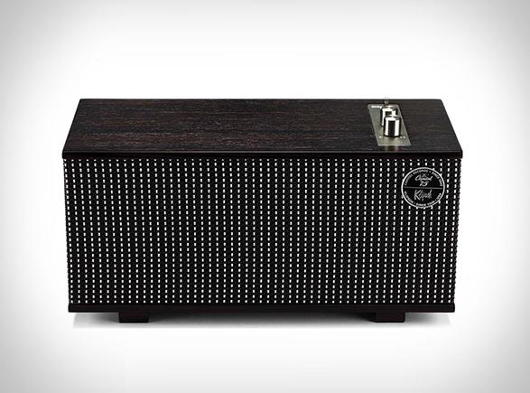 klipsch-capitol-one-speaker-4.jpg   Image