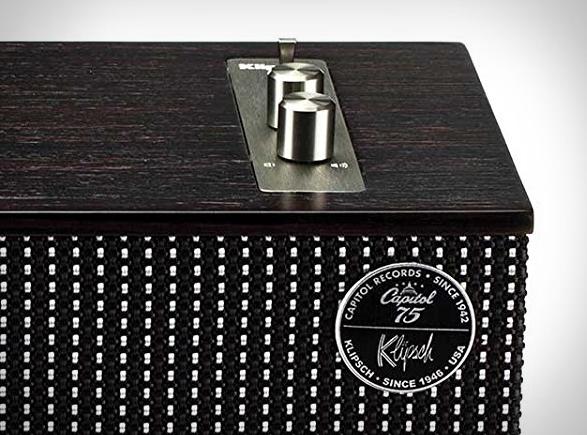 klipsch-capitol-one-speaker-5.jpg   Image
