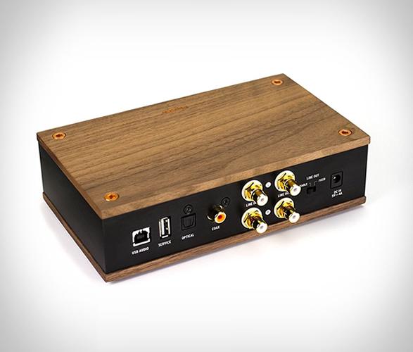 klipsch-heritage-headphone-amplifier-2.jpg | Image