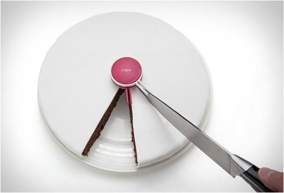 klipy-cake-divider-2.jpg | Image