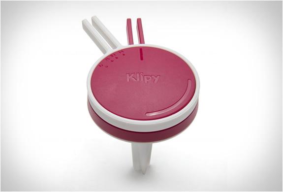 klipy-cake-divider-3.jpg | Image