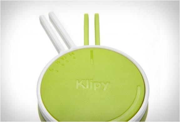 klipy-cake-divider-4.jpg | Image