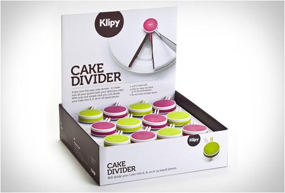 klipy-cake-divider-5.jpg | Image