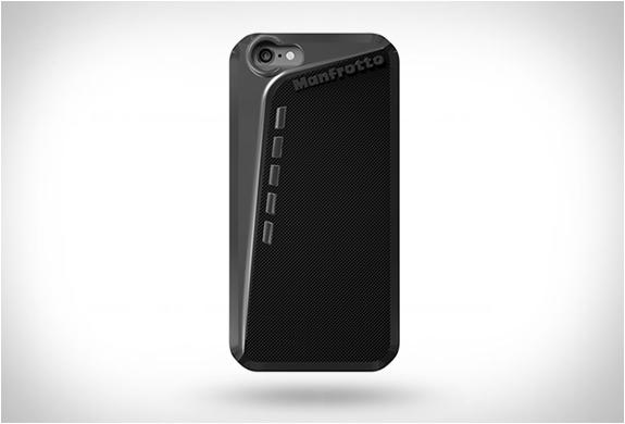 klyp-iphone6-2.jpg   Image