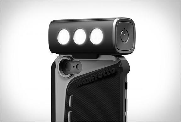 klyp-iphone6-4.jpg   Image