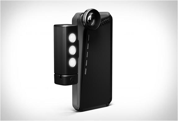 klyp-iphone6-6.jpg