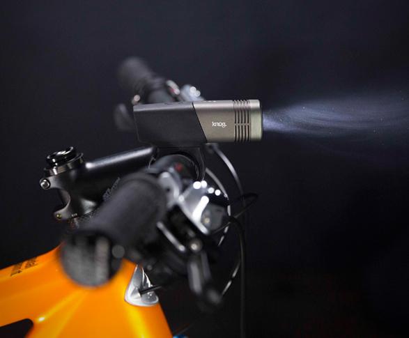 knog-bike-lights-3.jpg | Image