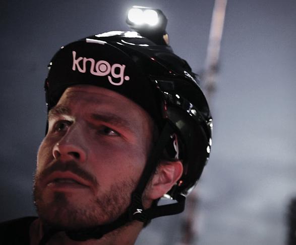 knog-bike-lights-4.jpg | Image