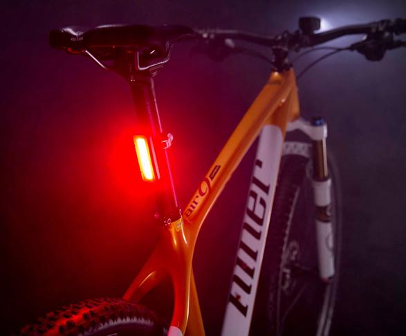 knog-bike-lights-5.jpg | Image