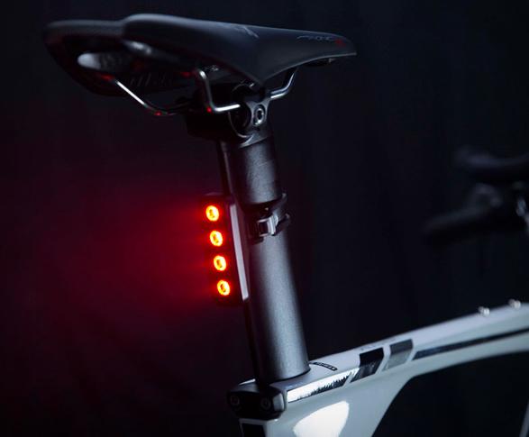 knog-bike-lights-6.jpg