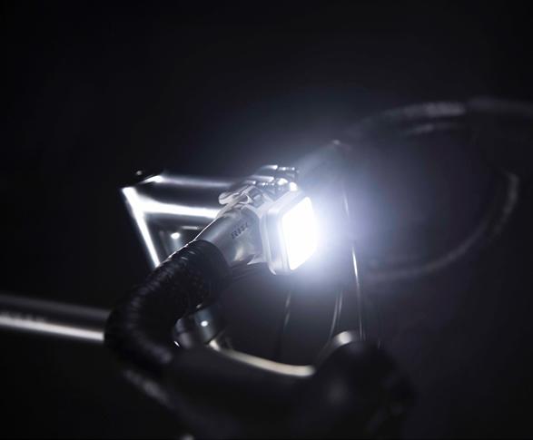 knog-bike-lights-8.jpg