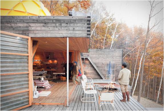 kobayashi-weekend-retreat-3.jpg | Image