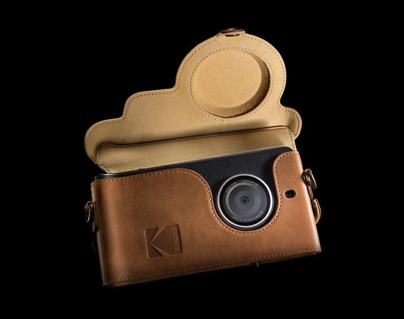 kodak-ektra-smartphone-6.jpg