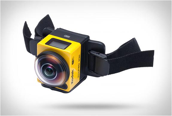 kodak-sp360-action-cam-3.jpg | Image