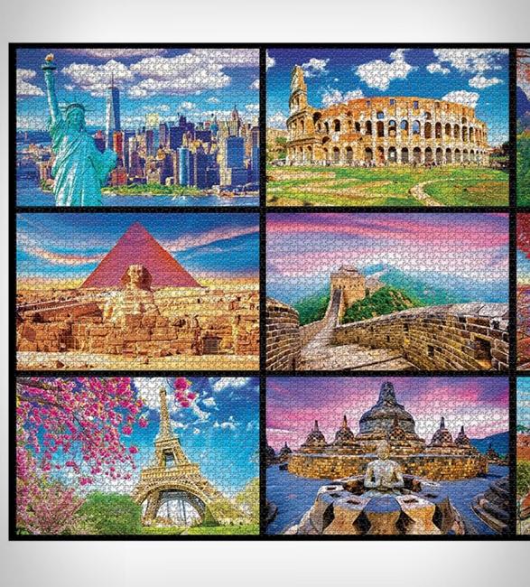 kodak-worlds-largest-puzzle-3.jpg | Image