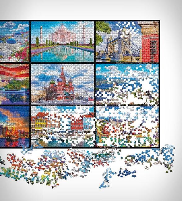 kodak-worlds-largest-puzzle-4.jpg | Image