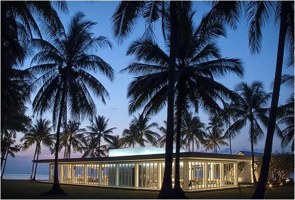 koh-samui-villa-thailand-2.jpg | Image