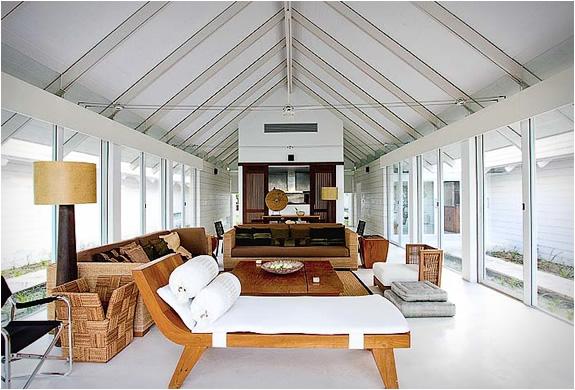 koh-samui-villa-thailand-3.jpg | Image