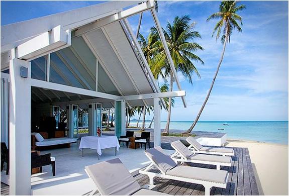 Koh Samui Villa | Thailand | Image