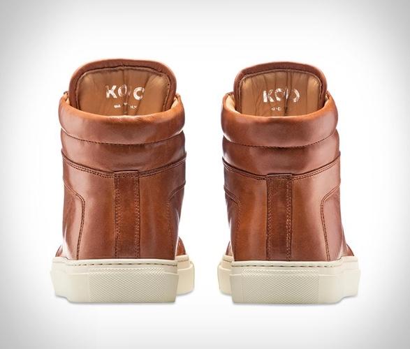 koio-primo-castagne-sneaker-3.jpg | Image