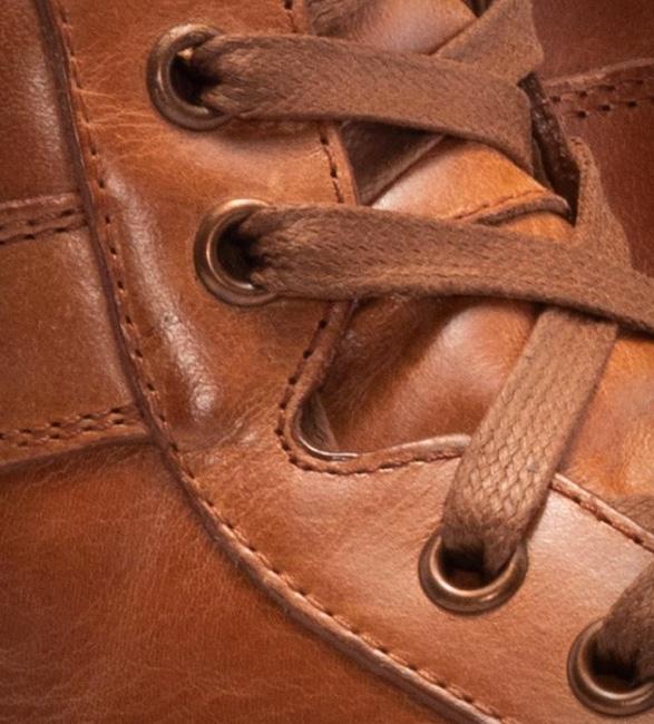 koio-primo-castagne-sneaker-4.jpg | Image