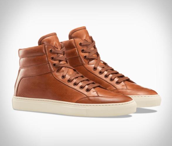 koio-primo-castagne-sneaker-5.jpg | Image