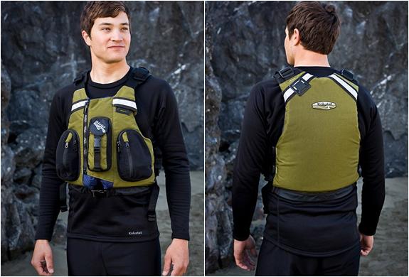 kokatat-lifejackets-2.jpg | Image