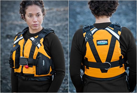 kokatat-lifejackets-3.jpg | Image