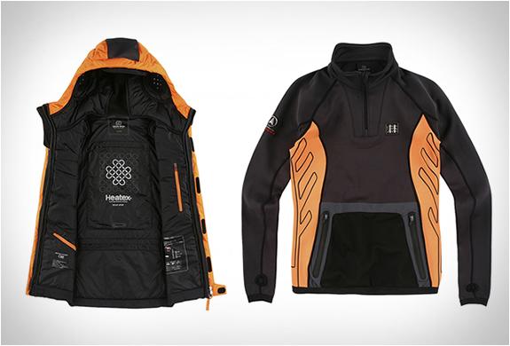 kolon-sport-life-tech-jacket-6.jpg