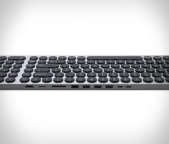 kolude-kd-k1-keyboard-5.jpg | Image