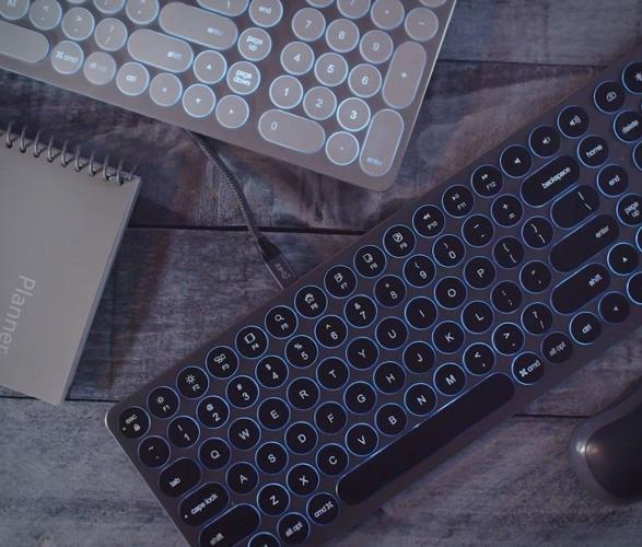 kolude-kd-k1-keyboard-6.jpg