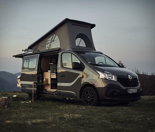 kompanja-camper-van-1.jpg | Image