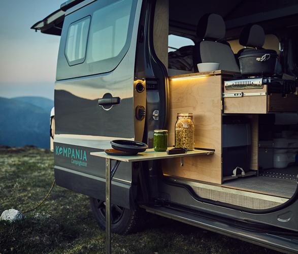 kompanja-camper-van-3.jpg | Image