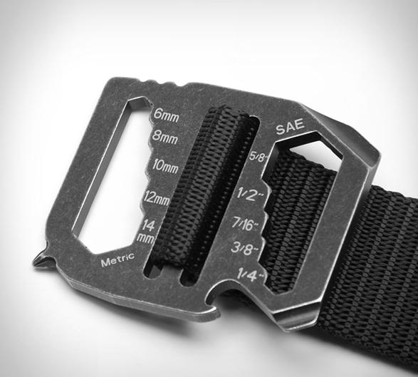 kool-tool-belt-3.jpg | Image