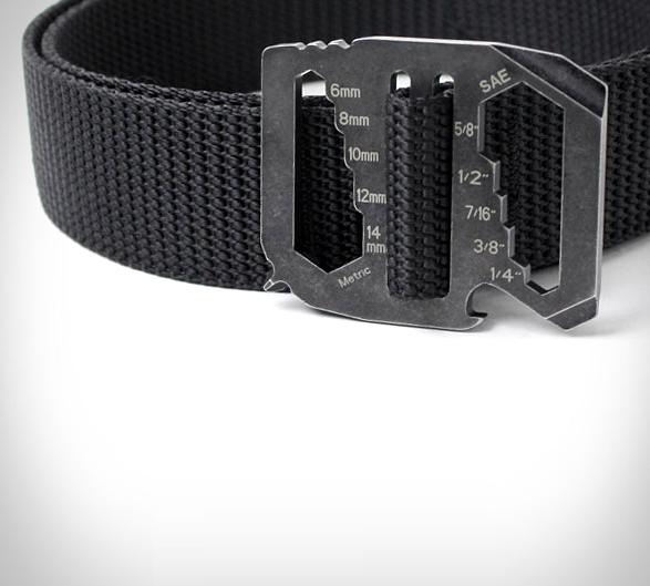 kool-tool-belt-4.jpg | Image