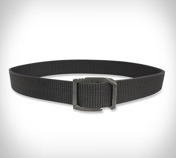 kool-tool-belt-5.jpg | Image