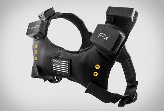 kor-fx-gaming-vest-2.jpg | Image