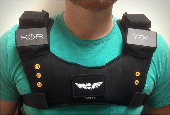 kor-fx-gaming-vest-3.jpg | Image