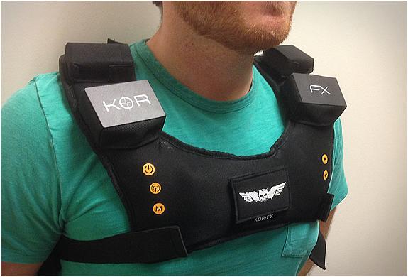 kor-fx-gaming-vest-4.jpg | Image